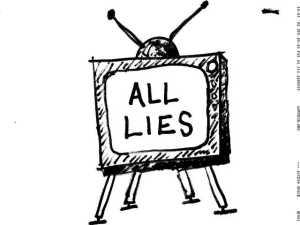all_lies